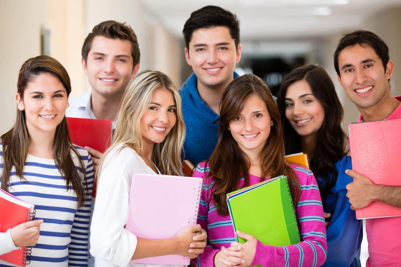 Fazit der Hausarbeit: Forschungsergebnisse präzise präsentieren