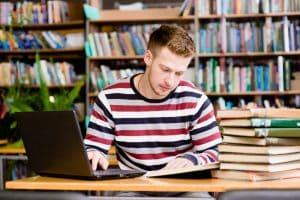 Empirische Bachelorarbeiten und Masterarbeiten – Merkmale sowie Empfehlungen zur fachgerechten Erstellung