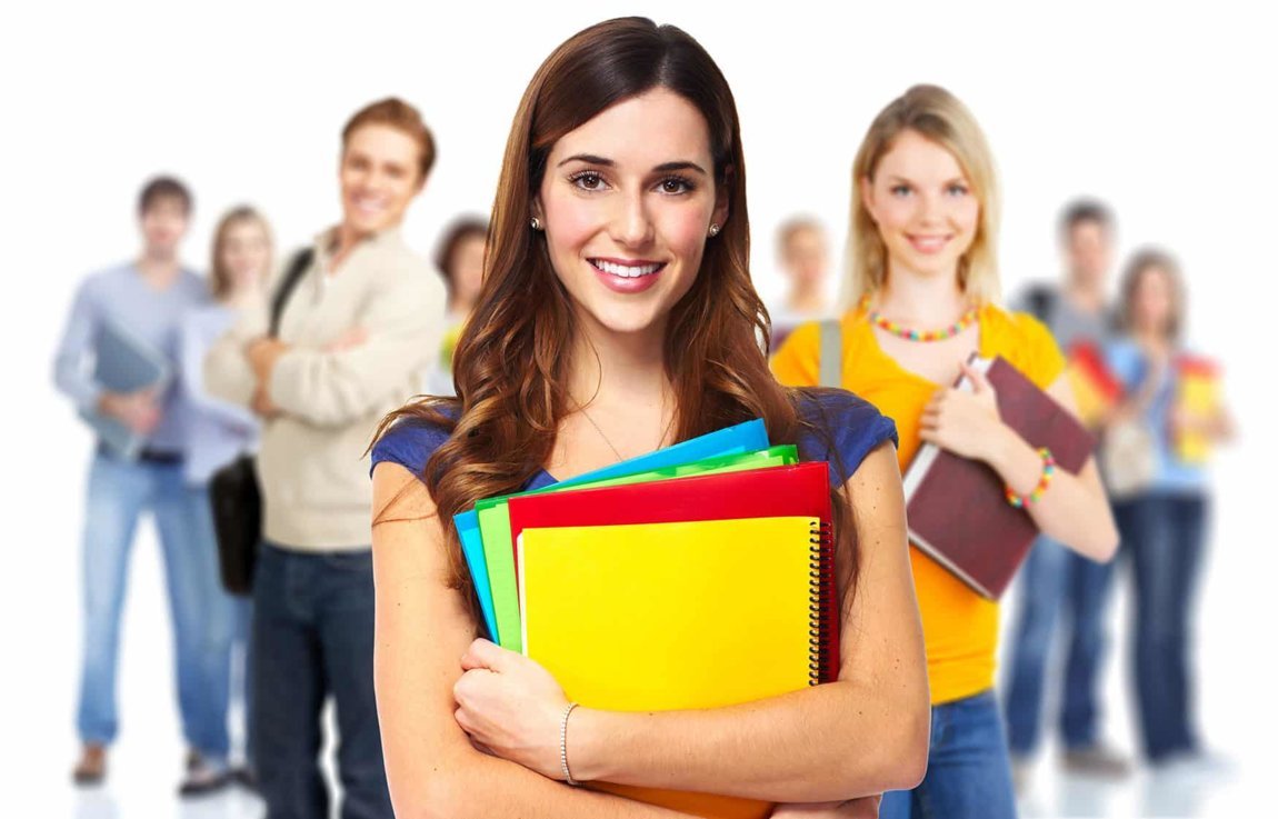 Gliederung der Bachelorarbeit