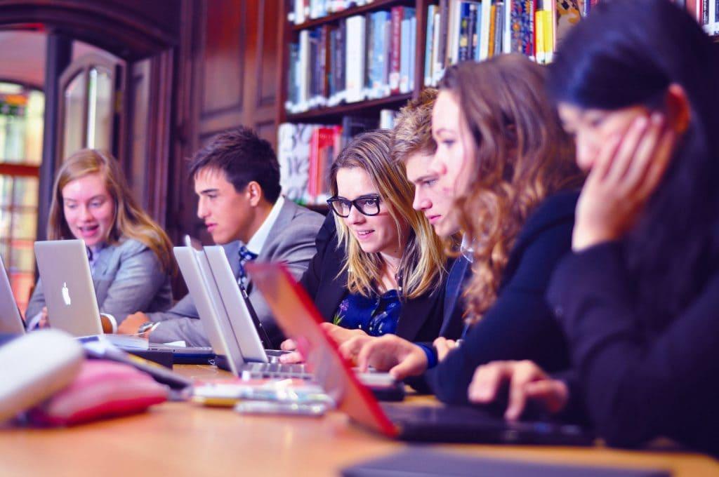 Warum sollte man die Harvard-Zitierweise nutzen