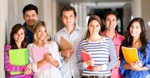 Wissenschaftliches Arbeiten im Studium – ein Überblick Von der ersten Hausarbeit bis zur Dissertation