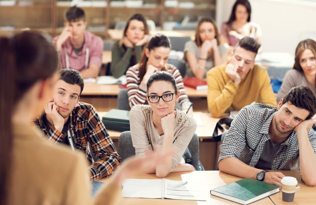 Hypothesen für Bachelorarbeiten sowie Masterarbeiten aufstellen und formulieren